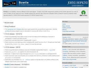 Bowtie